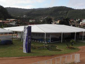 Creditos Secretaria de Ação Social - Divulgação 04