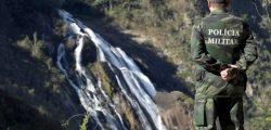 Com denúncias anônimas, Polícia descobre crimes ambientais em Santa Maria de Jetibá