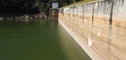 represa-rio-bonito-governo-do-estado-copia