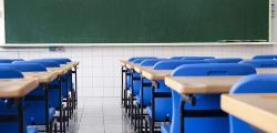 Greve dos professores de Vitória chega ao 23°dia sem previsão de normalização das aulas