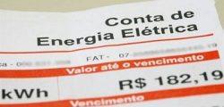 Rede Banesfácil deixa de receber faturas da EDP Escelsa a partir desta terça
