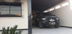 Polícia Civil divulga nota sobre tragédia em Linhares
