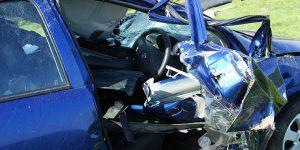 Homem ferido em acidente de trânsito será indenizado em R$ 60 mil em Santa Maria de Jetibá