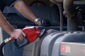 Preço do diesel: Procon Estadual já fiscalizou 50 postos na Grande Vitória