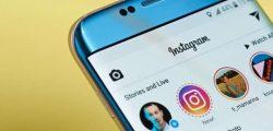 Instagram sai do ar, relatam usuários