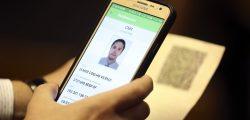 Quase 4 mil motoristas já solicitaram a CNH Digital no ES